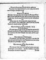 De Zebelis etlicher Zufälle 054.jpg