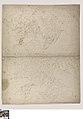 De val van de verdoemde engelen, 1654, Groeningemuseum, 0041378000.jpg