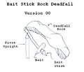 DeadfallsBaitStickRockFallVer00.png
