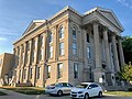 Dearborn County Courthouse, Lawrenceburg, IN (48370088711).jpg