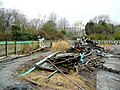 Death of a garden centre 3 - geograph.org.uk - 1770718.jpg