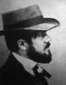 Debelyanov-1912.png
