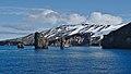 Deception Island (46375948075).jpg