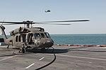 Deck landing qualification 141022-Z-OX391-278.jpg