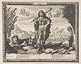 Declaration of War on Spain by Louis XIII- The King as Hercules MET DP818051.jpg