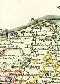 Deep 1794.jpg