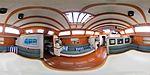 Deerfoot 65 foot yacht Interior by D Ramey Logan.jpg