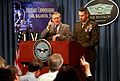 Defense.gov News Photo 020321-D-9880W-051.jpg