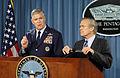 Defense.gov News Photo 050512-D-9880W-132.jpg