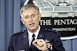 Defense.gov News Photo 050622-D-9880W-069.jpg