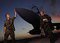 Defense.gov News Photo 050817-F-1740G-001.jpg