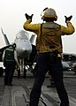 Defense.gov News Photo 070414-N-8907D-008.jpg