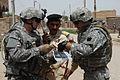Defense.gov News Photo 090517-N-0917W-124.jpg