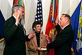 Defense.gov News Photo 981005-D-2987S-011.jpg