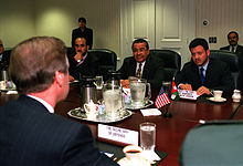 Defense.gov News Photo 990520-D-9880W-077.jpg