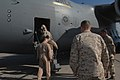 Defense.gov photo essay 071123-F-6684S-076.jpg