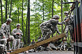 Defense.gov photo essay 110614-A-XXXXS-007.jpg