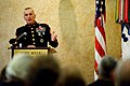 Defense.gov photo essay 110930-D-0193C-024.jpg