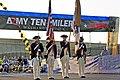 Defense.gov photo essay 111009-A-7745G-595.jpg