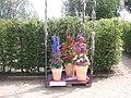 Dekoration Florales Objekt - panoramio - Arnold Schott (10).jpg