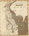 Delaware 1804.jpg