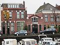 Delfshaven Rotterdam (the Netherlands) 07.JPG