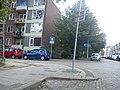 Delft - 2011 - panoramio (260).jpg