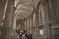 Delft Nieuwe Kerk hnapel 05.jpg