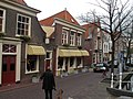 Delft nov2010 113 (8338274222).jpg