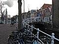Delft nov2010 87 (8326320854).jpg