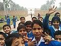 Delhi (36883149810).jpg
