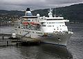 Delphin Voyager in Trondheim.jpg