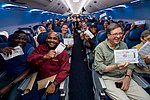 Delta returns to Cuba after 55-year hiatus (30538790014).jpg