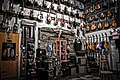 Demont guitars show room.jpg