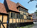 Den Gamle By The Old Town Aarhus - panoramio (12).jpg
