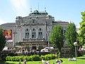 Den Nationale Scene - das Nationaltheater Bergen (Norwegen).jpg
