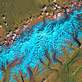 Denali, Alaska, Image of the Day DVIDS850638.jpg