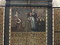 Dendermonde OLV kerk Epitaph Gillis Berchgracht 02.JPG