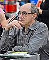 Denis Côté 2012-04-15.jpg