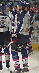 Denis Reul