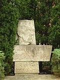 Denkmal_marshall.JPG