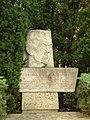 Denkmal marshall.JPG