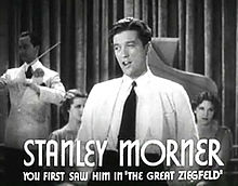 Wikipedia: Dennis Morgan at Wikipedia: 220px-Dennis_Morgan_in_Mama_Steps_Out_trailer