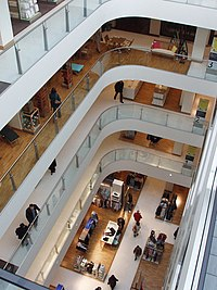 Department store atrium - geograph.org.uk - 727802.jpg