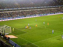 Maillot Domicile Valencia CF Ferrán