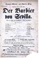 Der Barbier von Sevilla Theaterplakat.png