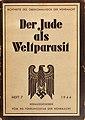 Der Jude als Weltparasit.jpg