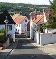 Der Weinort Asselheim - panoramio.jpg