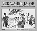 Der wahre Jacob Karikatur Volksfürsorge.jpg