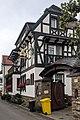 Dernau Schlosshof.jpg